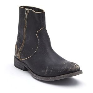 Matisse Wyoming Ankle Boot
